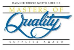 12142756-daimler-trucks-north-america-dtna-masters-of-quality-award